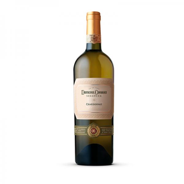 Prestige – Chardonnay