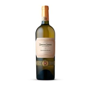 Prestige- Sauvignon Blanc